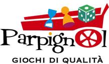 Logo_PARPIGNOL