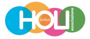 holi-logo